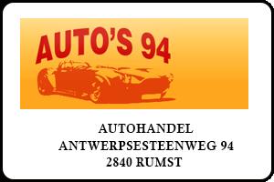 Autos94