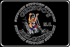 gringosbelgium